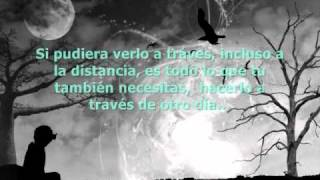 lostprophets - goodbye tonight traducida al español.wmv