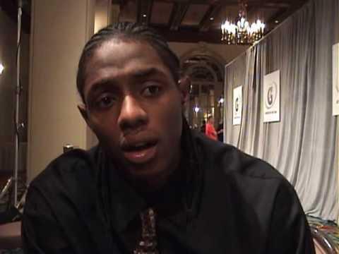 Brandon Knight High School Basketball Superstar