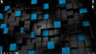 видео Где скачать ВордПресс. Установка WordPress локально на denwer и на хостинг в картинках по шагам. Админка WordPress.