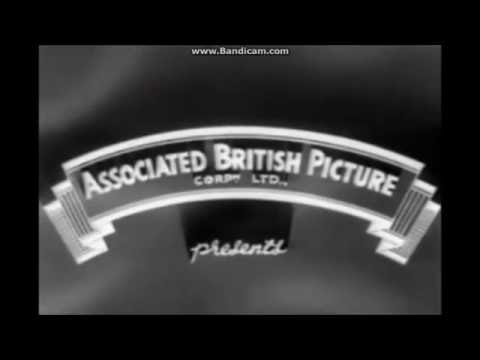 Associated British Picture Corporation (1938)
