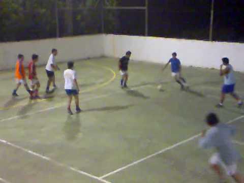 A magia do futebol....do Outeiro da Cortiçada