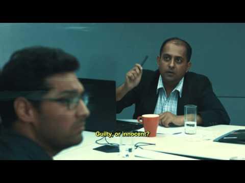 Prime Time   Rohan Sippy   #IndiaTomorrow