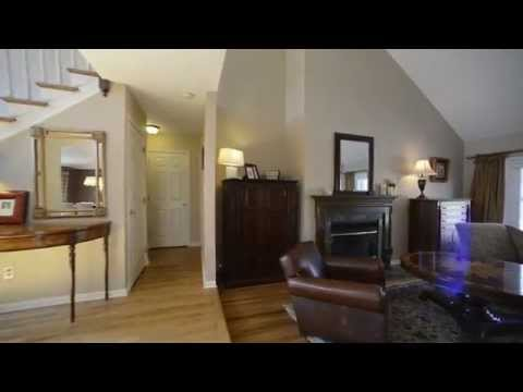 913 Saratoga Drive - Wentworth Estates - West Chester, PA 19380