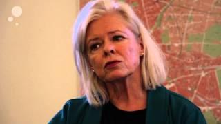 Interview med aftager Anette Laigaard adm. direktør i Københavns Kommune