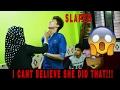 Download GIRLFRIEND SLAPS BOYFRIEND funny wifipros ki vines #4