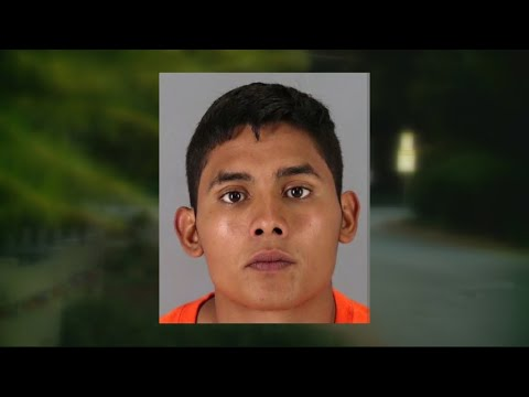 Menlo Park Woman on Afternoon Jog Fights Off Attempted Rapist
