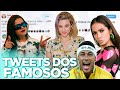 Download BATALHA DE TWEETS: SHADE, ZOEIRA, GENTE COMO A GENTE, ANTIGO... | Foquinha