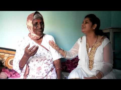 Rinku patel anand and pujya divaliben bhil