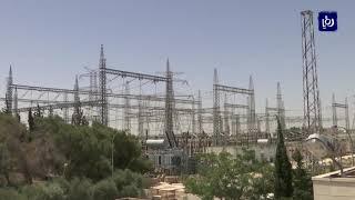 هيئة الطاقة والمعادن تعلن نتائج مراقبتها خلال فترة العيد - (10-6-2019)