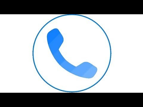 Truecaller || Not Open Problem || Unfortunately has Stopped Not working And  Keeps Stopping Problem