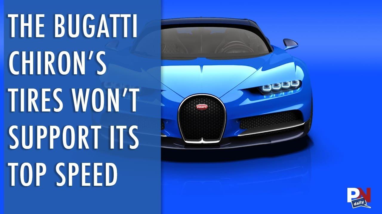 Bugatti Chiron Sport Facts on bugatti headquarters, bugatti eb110, bugatti 4 door, bugatti concept, bugatti 4 5.3 million, bugatti finale, bugatti suv, bugatti type 252, bugatti galibier, bugatti games, bugatti aerolithe, bugatti gran turismo, bugatti royale, bugatti automobiles, bugatti motorcycle, bugatti on fire, bugatti prototypes, bugatti type 57, bugatti diablo, bugatti logo,