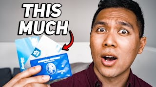 What number of credit cards should I have? thumbnail