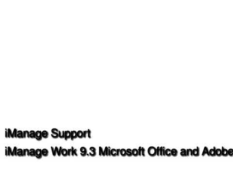S2_Episode_7_Work9.3_MSOffice_Adobe_Integration_1_.mp3