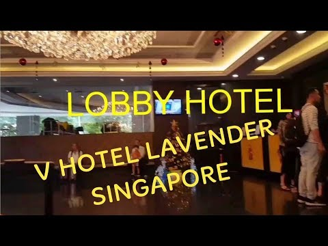 v-hotel-lavender-singapore,-sesuatu-terjadi-di-sini!!-#02-|-singapore-trip-|-hotel-singapore-murah