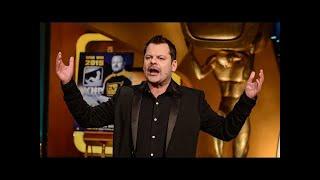 Ingo Appelt: Depressive Männer - TV total classic