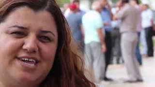Yasemin Boyraz 1 1