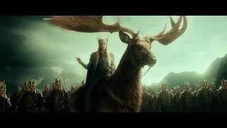 Hobbit Niezwykła podróż  2012 Lektor PL   HD 720p