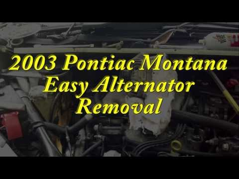 Hqdefault moreover Hqdefault moreover  besides Chevy furthermore I. on 2002 pontiac montana heater core
