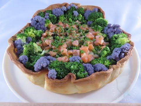 recette-de-tarte-saumon-brocoli