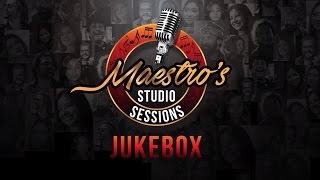 Maestro's Studio Session Full Songs | Jukebox | Times Music | 2016