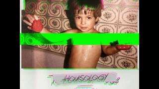 Play Housology (Mixed)