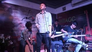 Wait - ĐH Mỏ địa chất - Minishow 21/04/2014