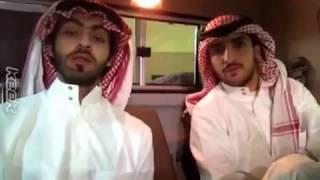 keek   عبدالملك   رساله مهمه مني وناصر