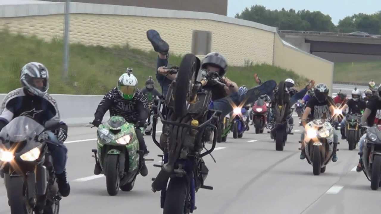 Stunt Wallpaper Hd Blox Starz Quot Official Quot Motorcycle Stunt For Darren Champ