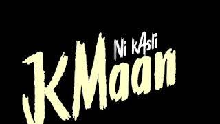 Gal jattan wali song   whatsappstatus    ninja