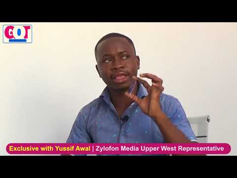Zylofon Media Starts Operation in the Upper West Region  | All you need to know