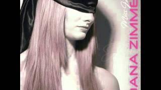 Joana Zimmer- Killing Time