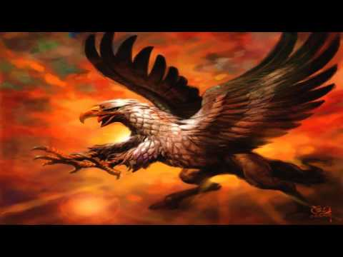 Do the hippogriff nightcore