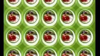 Печенье «Тающие удовольствия»  Кофейное безе   Александр Селезнев Сладкие истории(, 2014-11-19T10:33:05.000Z)