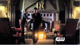 Vampire Diaries Season 2 - Episode 19 - Klaus - Extended Promo Trailer