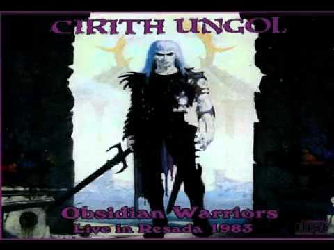 cirith-ungol-~-live-at-the-resada-country-club-10-14-83