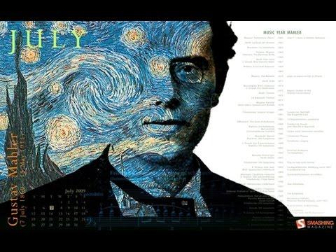 Mahler Symphony #4 - Herbig, Battle, Toronto Symphony