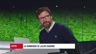After foot - Cazarre s'est procuré la bande audio de l'entretien de Kombouaré à Toulouse