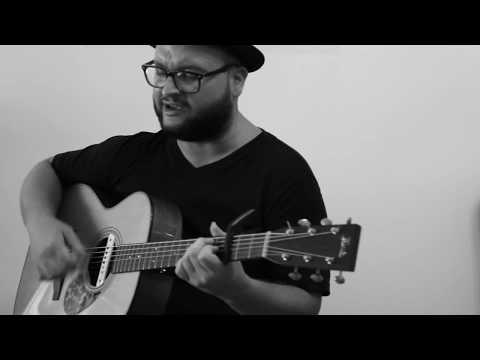 Valsi i lumturise -  Pier Noshi