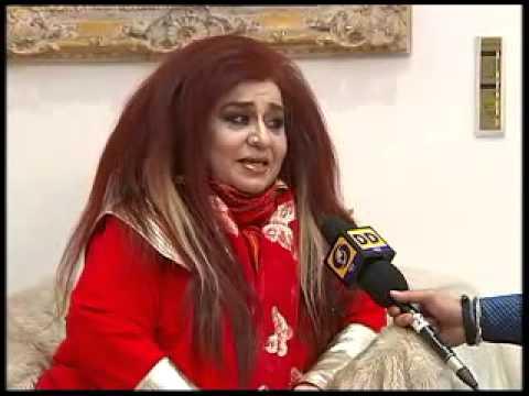In conversation with Shahnaz Husain