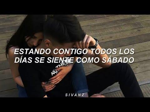 David Guetta & Anne-Marie - Don't Leave Me Alone (Traducida Al Español)