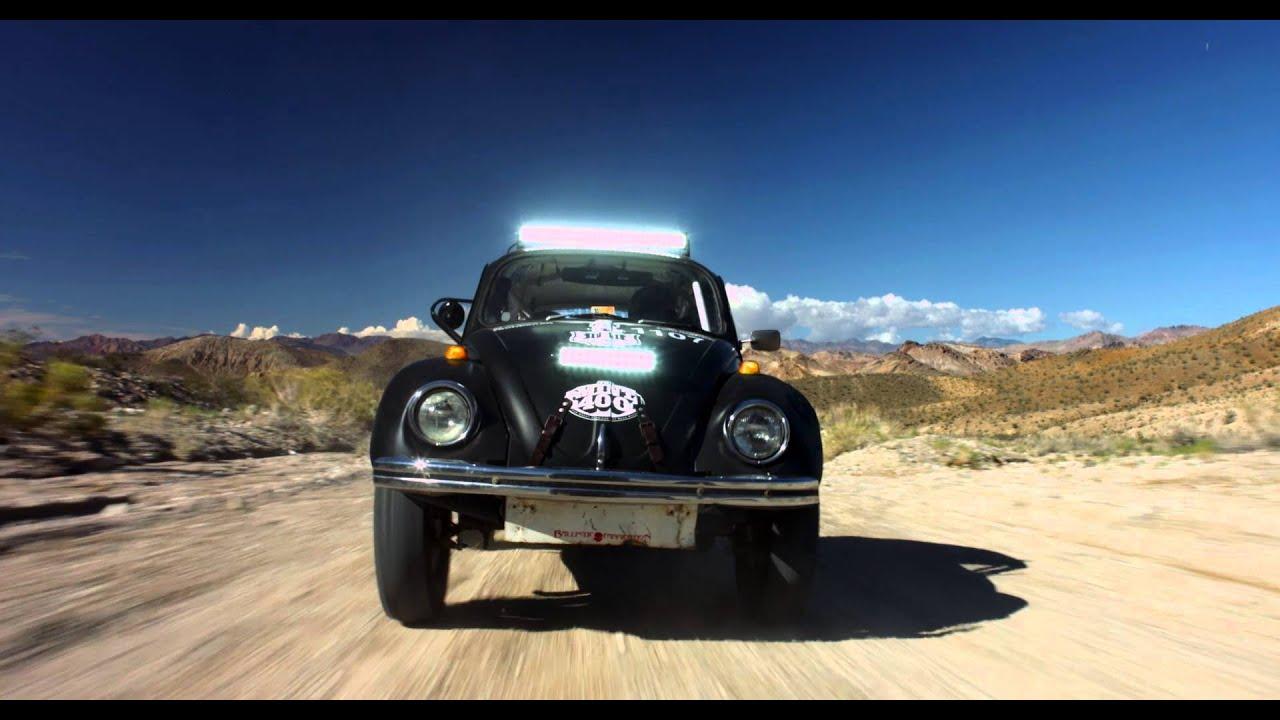 Class 11 Race Beetle Youtube