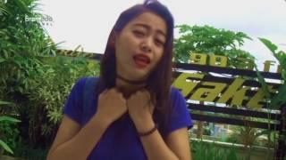 VIDEO KLIP KUDANGANE ATI EVI MARIA CIPT MBAH SAKTI
