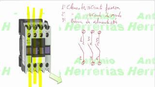Curso de Automatización - Simbología d...