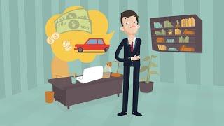 Срочный выкуп автомобилей в Москве(, 2015-09-23T09:37:28.000Z)