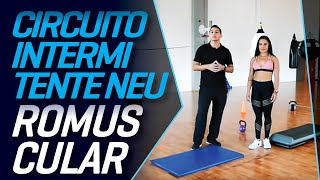 CIRCUITO INTERMITENTE NEUROMUSCULAR - CRISTIAN UEMA