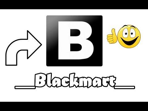 Cara Menambahkan Font/huruf Di Hp Samsung Or All Hp | First Video