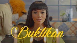Download lagu YURA YUNITA Buktikan