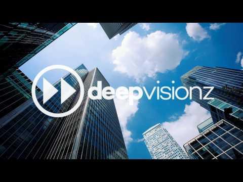 Sandy Rivera ft Haze - CHANGES 2017 - IDQ's Remix - deepvisionz - DVR15
