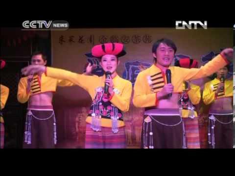 travelogue TRAVELOGUE 09/03/2012 Hong He