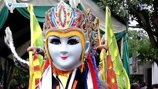 Download lagu Turu Ning Pawon Burok Nada Satria Live Cangkuang MP3